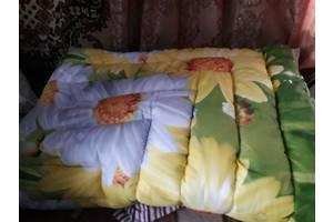 Новые Одеяла из овечьей шерсти Декор Текстиль