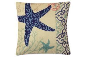 Нові Декоративні подушки