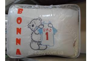 Нові Дитячі постільні комплекти Bonna