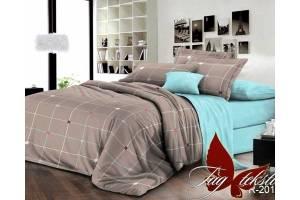 Домашній текстиль Білозір я - купити або продам Домашній текстиль ... 293db434322d3