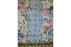 Новые Пуховые одеяла Собственное производство