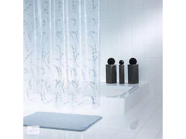 продам Шторка для ванной Ridder Dots бу в Киеве
