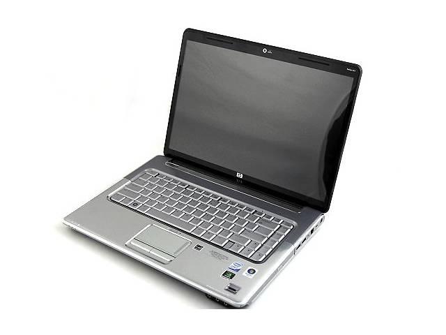 купить бу HP Pavilion dv5 Ноутбук в Ивано-Франковске