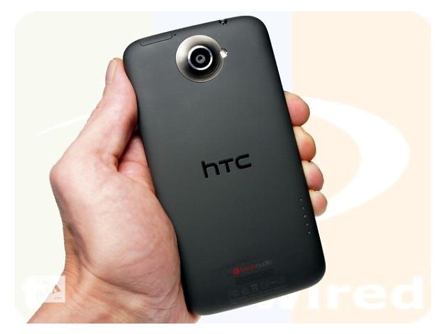 HTC One X  Мощный Android смартфон доступная роскошь- объявление о продаже  в Одессе