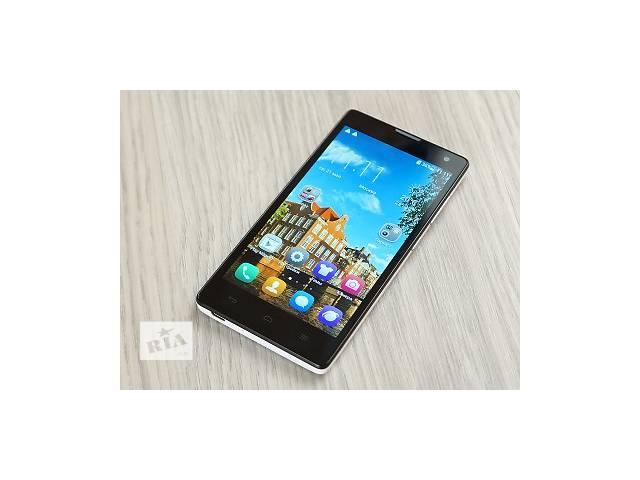 продам Huawei Honor 3C 5 Дюймов бу в Киеве