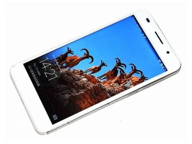 бу Huawei Honor PRO H60 в Николаеве