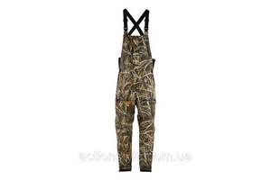 Новые Одежда для рыбалки Beretta