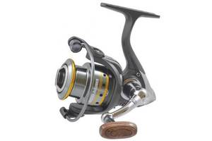 Катушка Fishing ROI BORA PLUS 6000 (70-01-6000)