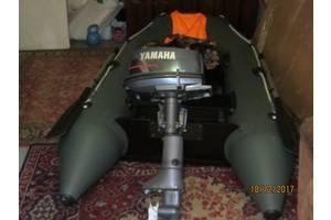 Новые Моторы для лодок
