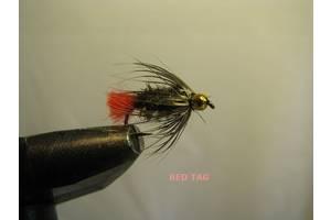 Нові Товари для риболовлі