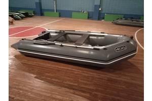 Нові Моторні човни