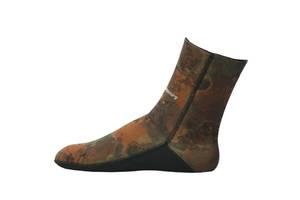 Нові Шкарпетки для підводного полювання