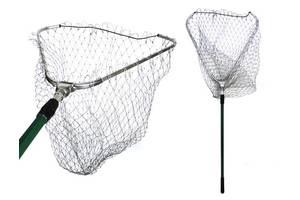 Новые Рыболовные подсаки