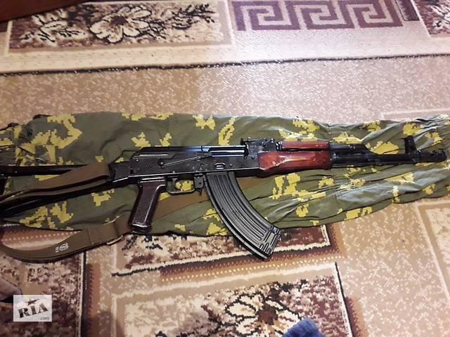 бу Продам мисливську рушницю МКМ 072Сб  в Хмельницком