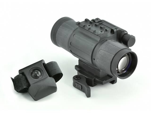 продам прибор ночного видения ARMASIGHT от FLIR CO-Mini GEN 3 бу в Одессе