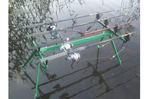 Новые Сопутствующие товары для рыбалки Cold Steel