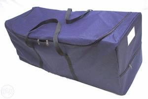 Новые Рыболовные сумки