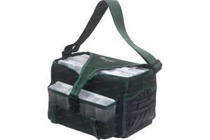 Новые Рыболовные рюкзаки
