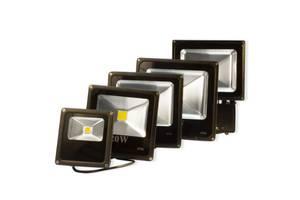 Новые Прожекторы Ledex