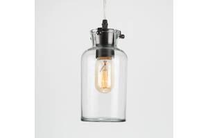 Новые Светильники для кухни