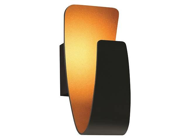 бу Настенный светильник BRITOP LIGHT18 LED Gondola 1110104 в Львові