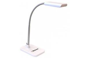 Нові Настільні лампи Delux