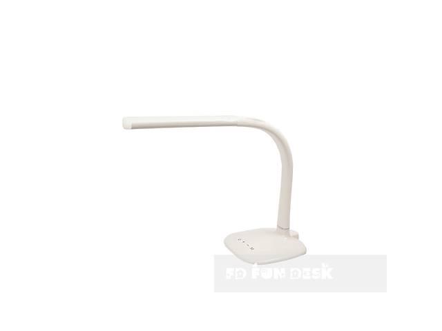 купить бу Настольная светодиодная лампа FunDesk LU1 в Києві