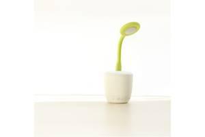 Смарт-лампа KS emoi H0020 Flower Speaker R150661