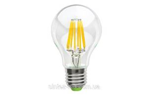 Новые Лампочки