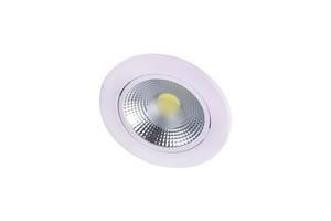 Новые Потолочные светильники Feron