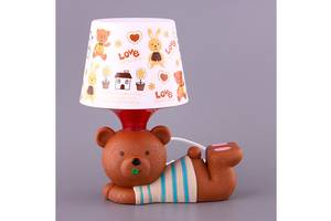 Новые Детские светильники