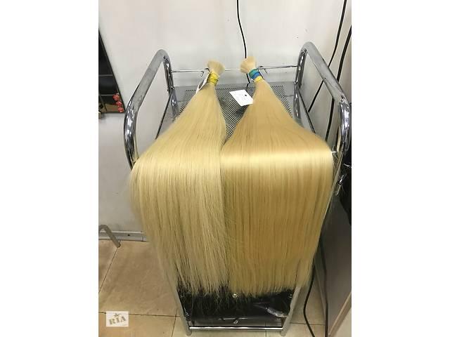 Продажа натуральных волос. СЛАВЯНСКИЕ по доступным ценам.- объявление о продаже  в Вишневом
