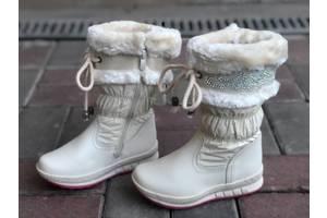 29f226d57e8d30 Дитячі чоботи: купити нові і бу Чоботи для дітей недорого на RIA.com