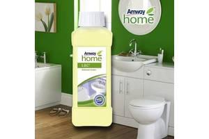 Средства для мытья ванны Amway