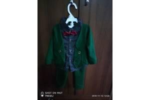 Дитячий костюм - Дитячий одяг в Тернополі на RIA.com e8a3e956cc8e5