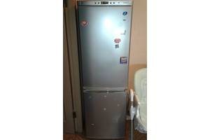 б/в Холодильники Samsung