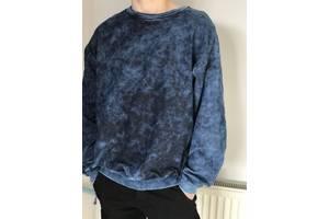 б/в чоловічі кофти і пуловери Denim Co