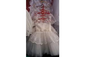 Дитячий одяг Перемишляни  купити нові і бу одяг недорого в ... e596743ffcf65