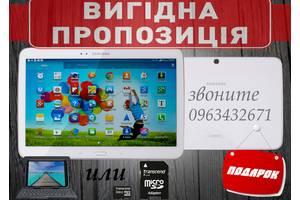 Нові Планшети Samsung
