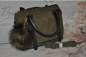 Жіночі сумки Миргород - купити або продам Жіночу сумку (Сумку жіночу ... 4971be30e598f