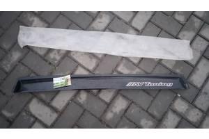 Новые Стекла лобовые/ветровые ВАЗ 21099