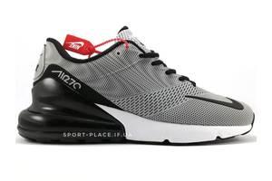 Чоловіче взуття Nike   купити Чоловіче взуття Nike недорого або ... 131e01ce9ccbf