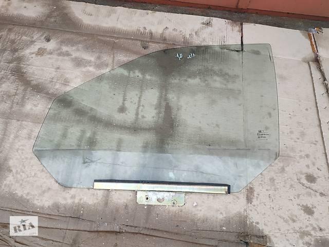 Б/у стекло двери переднее левое правое для ВАЗ 2110- объявление о продаже  в Умани