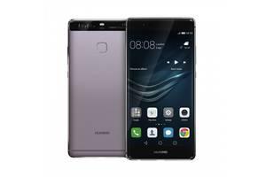 б/в Мобільні на дві СІМ-карти Huawei Huawei P9
