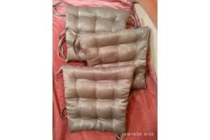 Новые Синтепоновые подушки