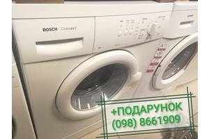 б/в Пральні машини Bosch