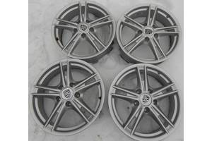 б/в диски Porsche Cayenne