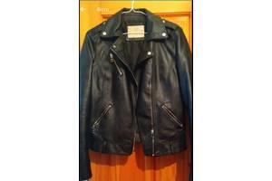 Жіночий верхній одяг Чортків - купити або продам Жіночий верхній ... 5a61e939af82b