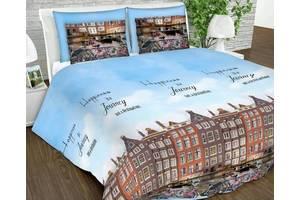 Комплект постільної білизни Хмельницький - купити або продам ... 59e36e262b9a2