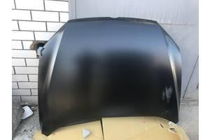 Новые Капоты Volkswagen